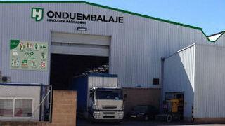 Onduembalaje invierte en los mercados ecommerce y logístico