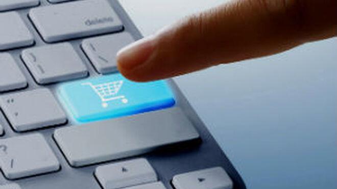La compra online de alimentación ayuda a controlar el gasto