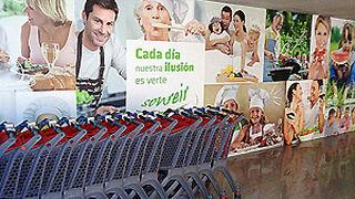 Los supermercados en Semana Santa y el reto extranjero