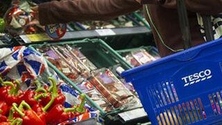 Los trucos contra el Brexit de los supermercados británicos