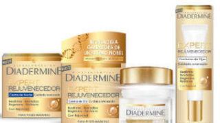 Diadermine y su tecnología ganadora de un Premio Nobel