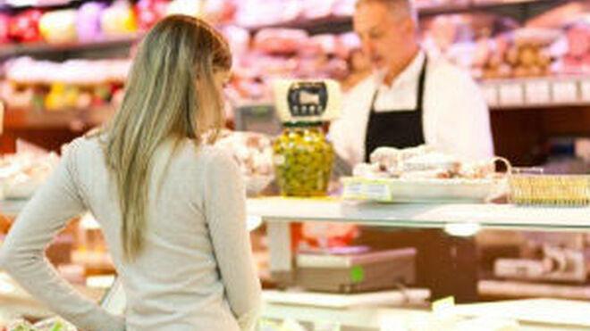La confianza empresarial registra su mayor alza en dos años