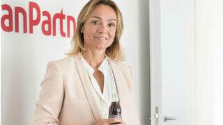 ¿Cuál es el sueldo de Sol Daurella en Coca-Cola European Partners?