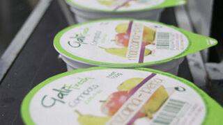 Galifresh lleva sus purés de frutas a Latinoamérica