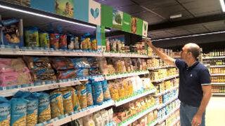 Marcas sostenibles... ¿las tienen en cuenta los consumidores?