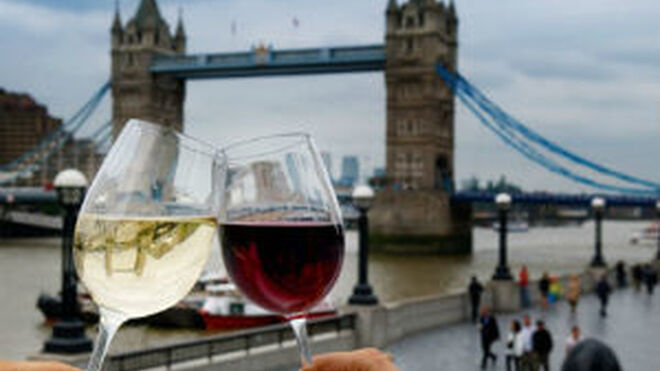 El Brexit y su impacto en las importaciones de vino