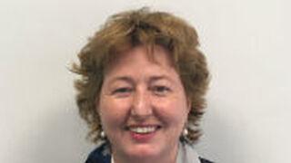 Yvonne Gillet se integra en la cúpula de Capsa Food