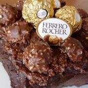 Los dulces datos de Ferrero: ganó 10.700 millones en 2018