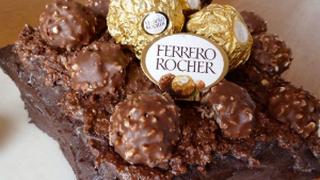 Ferrero Ibérica facturó casi el 11% más en su último ejercicio