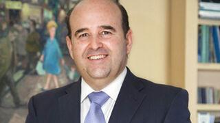 Aces anuncia su ingreso en la patronal EuroCommerce