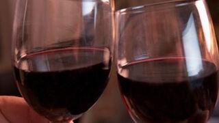 El vino contra la cerveza: ¿quién ganará la batalla en España?