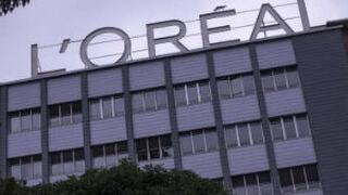 L'Oréal reduce las emisiones de sus plantas más del 60%
