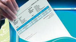 Esker se alía con SlimPay para ofrecer soluciones de pago online