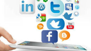 ¿Molesta la publicidad de las marcas en las redes sociales?