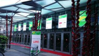 ¿Qué atrae más a los visitantes de los centros comerciales?