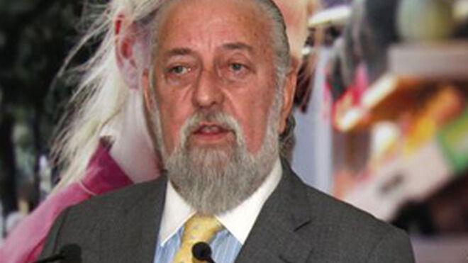 Caos en Mercasa: dimite su presidente, Eduardo Ameijide