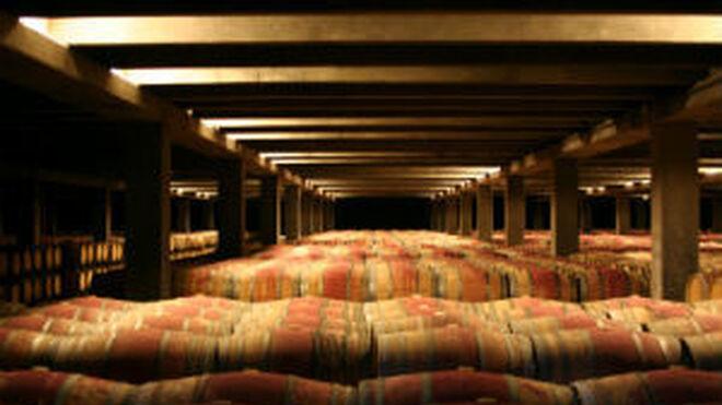 Pernod Ricard abre de nuevo las puertas de sus bodegas