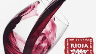 Los vinos de Rioja tiran de la recuperación del consumo de vino