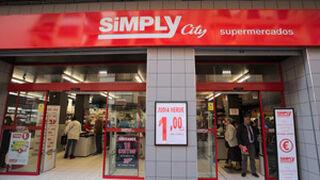 Semana muy atípica en cuanto a aperturas de supermercados