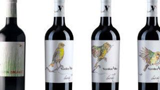 Bodegas Luzón elabora ya vinos ecológicos aptos para veganos