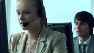 La visibilidad en la gestión del cliente (en 3 vídeos)