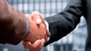 Las 10 claves que definen al comercial perfecto en la era poscrisis