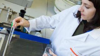 Aimplas trabaja en nuevos envases que alargan la vida de los alimentos