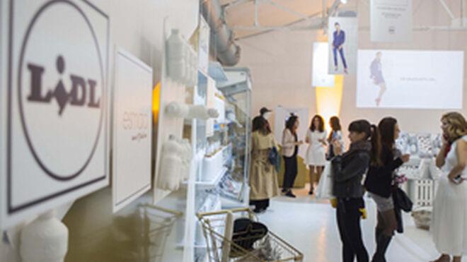 El supermercado como rival en moda de Zara, H&M y Primark