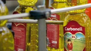 Deoleo sigue perdiendo dinero: 7,6 M€ en el primer trimestre
