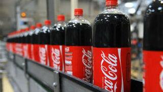 Coca-Cola anuncia un recorte de 1.200 empleos hasta 2018