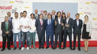 La segunda edición de Pascual Startup llega a los 350 candidatos