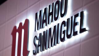 Mahou San Miguel: a las 18.30 h todo el mundo a casa...