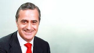 Manuel Arroyo dejará Coca-Cola Iberia para irse a México