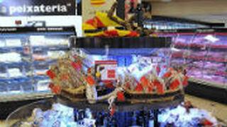 Caprabo eleva un 15% las ventas de productos de proximidad