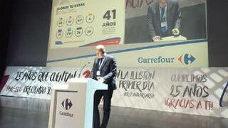 Carrefour Macarena: 25 años y una renovación integral