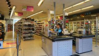 Miquel, Caprabo, BM y Froiz estrenan nuevas tiendas