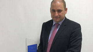 """La logística como """"pilar en la transformación"""" de Carrefour España"""