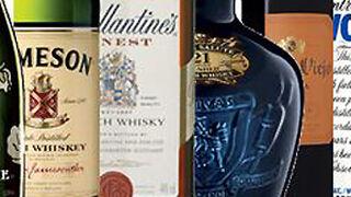 Pernod Ricard digitaliza sus operaciones con proveedores