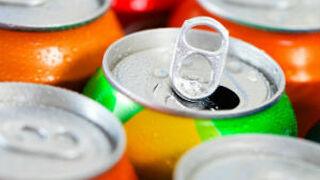Impuestos a las bebidas azucaradas si peligra el objetivo de déficit