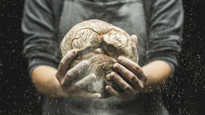 Europastry celebra 30 años con una nueva gama de pan artesanal