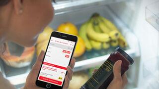 El Eroski más digital: habrá dos nuevas versiones de sus apps