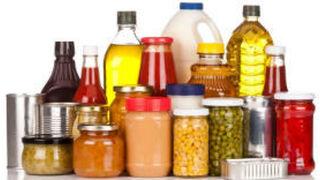 Buenas cifras para el mercado de aditivos alimentarios en 2016