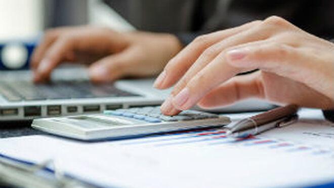 ¿En qué consiste el denominado IVA en tiempo real?
