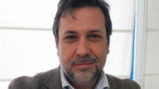 Carlos Delgado se incorpora a la cúpula de ID Logistics
