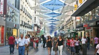 ¿Dónde radican las empresas más longevas de España?