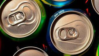 """Consum considera """"un problemón"""" las máquinas de retorno de envases"""