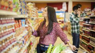 Los consumidores consolidan su optimismo en lo que va de año