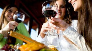 Claves para conocer al consumidor español del vino