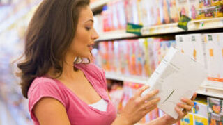 Cinco claves para afrontar los cambios de la norma del etiquetado