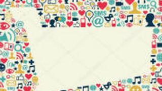 ¿Qué marcas tienen más éxito en redes sociales?